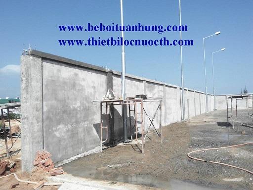 beboituanhung.com